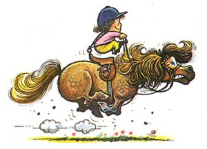 thelwell6